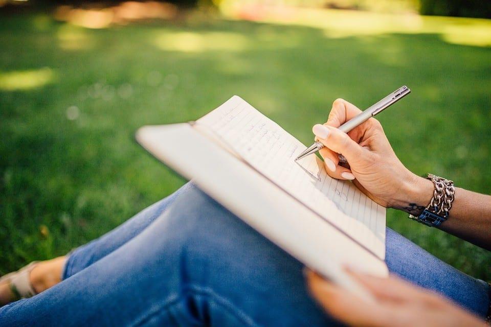 TESOL methods: Teaching Poetry to Advanced ESL learners