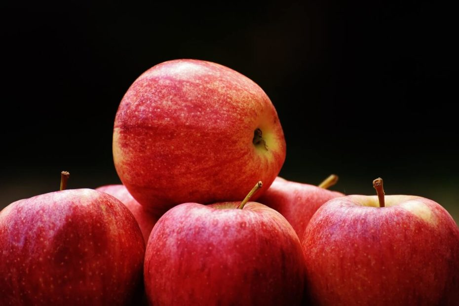 Bobbing for apple -Cultural Activities to Engage Young Learners