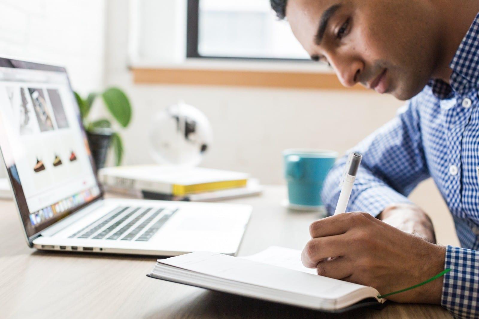 Helpful tips for formatting a TEFL/TESOL resume