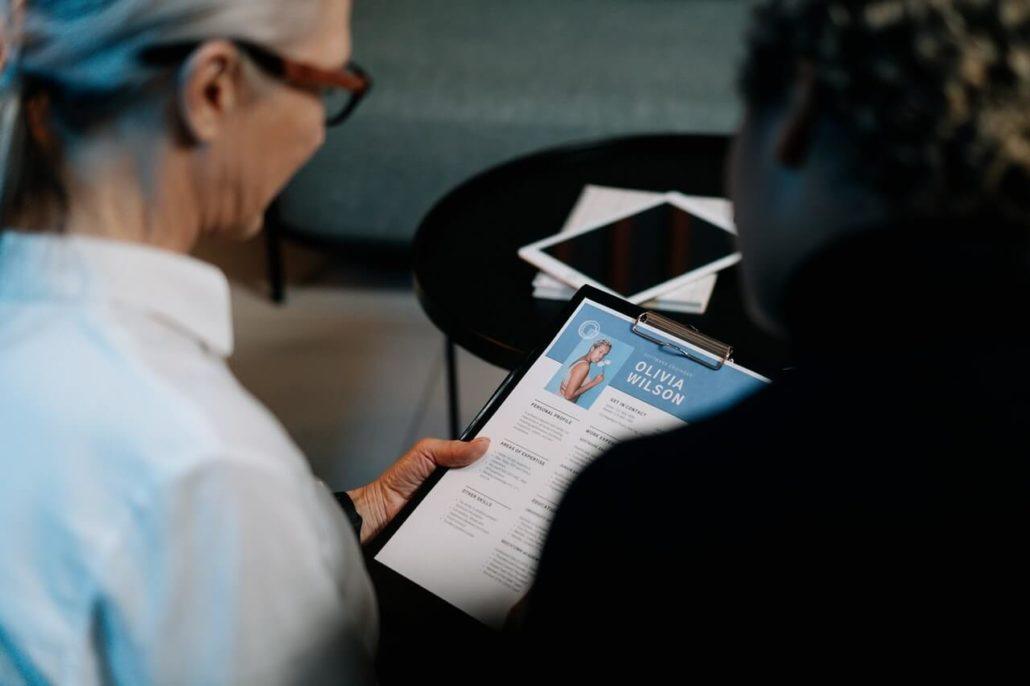 Write the Best TEFL/TESOL Resume