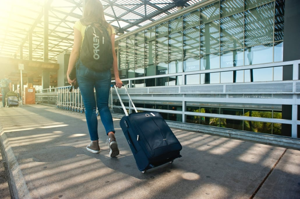 Language Acquisition for Travellers