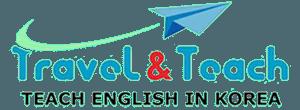 Travel & Teach Recruiting Inc.