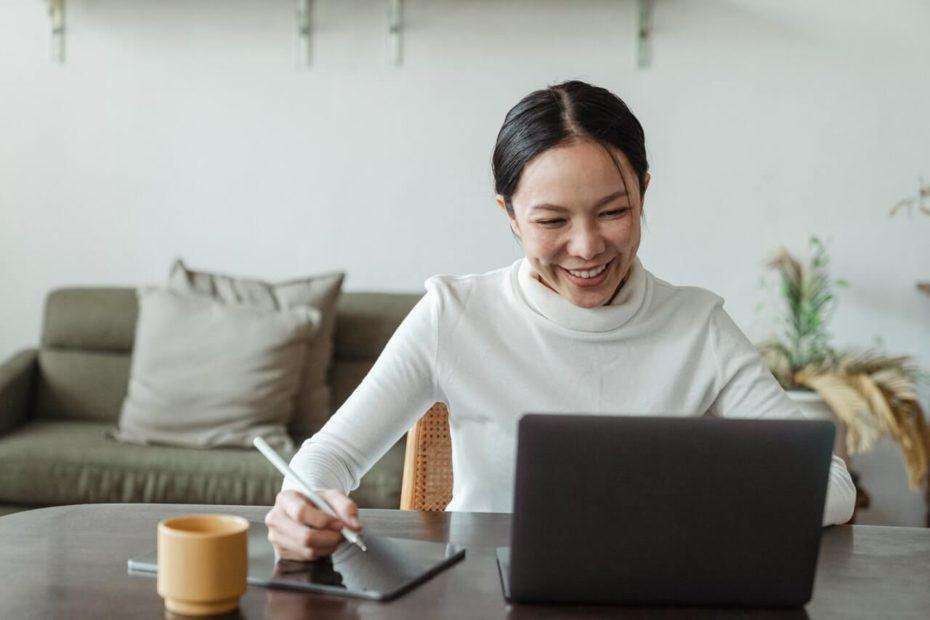 How to Become an An Effective Online ESL Teacher
