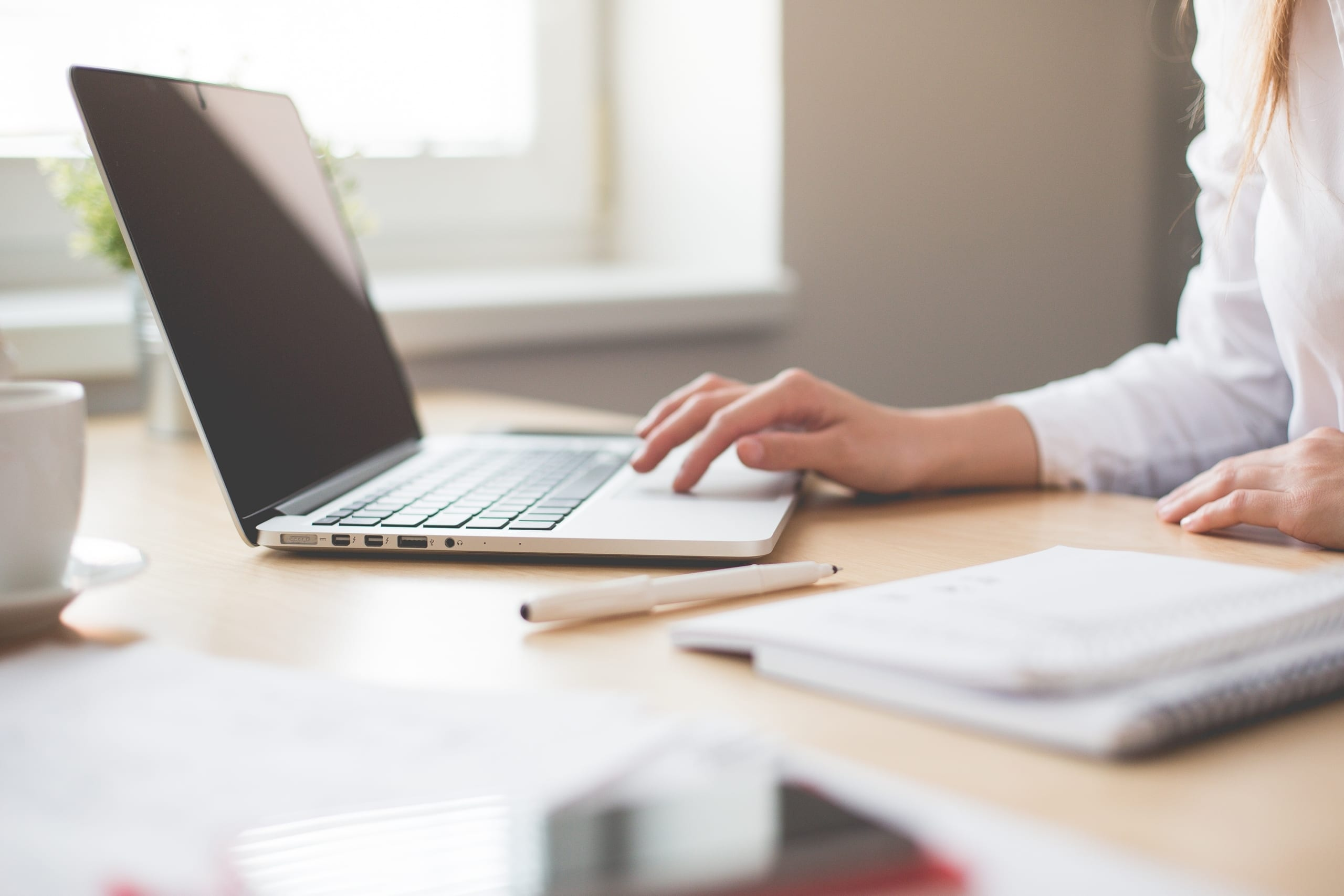 How to prepare for an online teaching interview