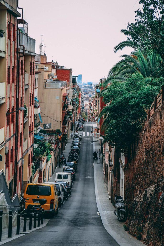 Finding TESOL Jobs - TESOL Spain