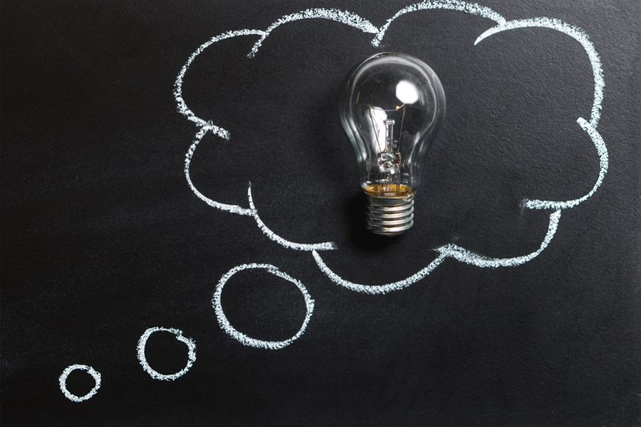 Critical Thinking Skills in the ESL Classroom